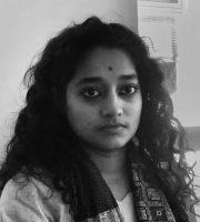 Deepika Sakhat