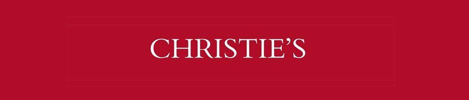 christies.com