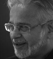 Dilip Ranade