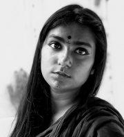 Mitali Das