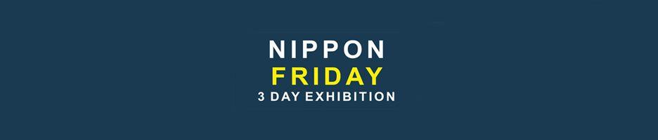 nippon friday